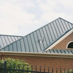 metal-roof-design-idea-500x337